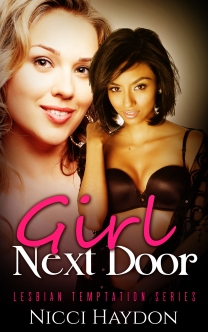 Girl_Next_Door_2