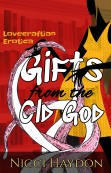 Gifts from the Old God 2