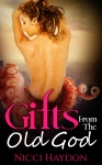 Gifts_From_The_Old_God_new (1)