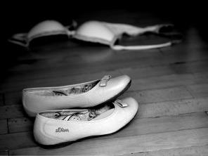 shoe-429946_1920