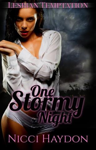 one-stormy-night-5