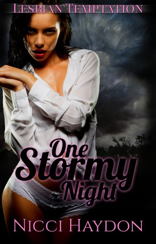 one-stormy-night-5
