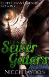 sewer-gators-4
