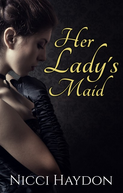 Her Lady's Maid