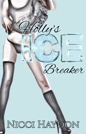 Holly's Ice Breaker