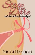 Strip or Dare