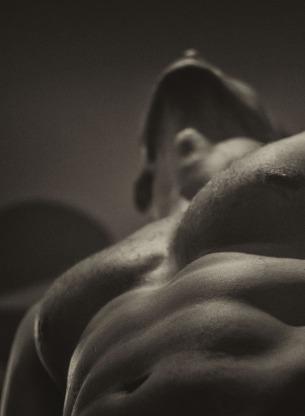 naked-1847866_1280