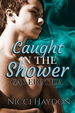 caught in the shower cover.jpg