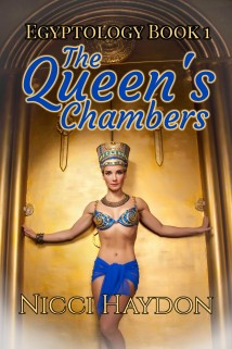 The Queen's Chambers eBook Cover option 2.jpg