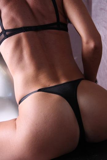 lingerie-3326083_1280